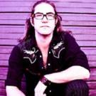 RANDOM RAB + DIMOND SAINTS Come to Fox Theatre 9/23