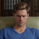 VIDEO: First Look - Aaron Tveit, Annaleigh Ashford Star in Romantic Comedy BETTER OFF SINGLE