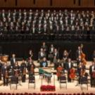 Voices of Omaha Receives $17,800 in Grants to Support 47th Annual Performance of Handel's MESSIAH