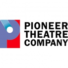Pioneer Theatre Company Presents Readings of THE ICE FRONT by Eric Samueslen