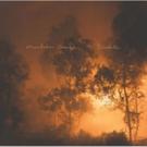 Mandolin Orange Debuts New Track 'Hard Travelin'; BLINDFALLER Album Out Sept 30