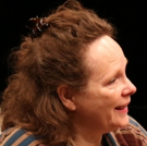 BWW Review: Richard Nelson Concludes His Election Year Trilogy With WOMEN OF A CERTAIN AGE