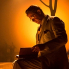 Review Roundup: YOUNG CHEKHOV: THE BIRTH OF A GENIUS