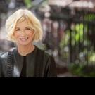 Lynda Decker Releases RESPONSIVE BRANDING