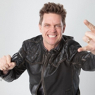 Jim Breuer's Stand-Up Tour to Hit Colorado in Spring 2017
