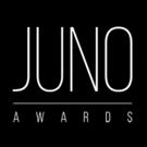 Drake, Shawn Mendes Lead 2017 JUNO AWARD Nominations; Full List!