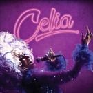 Telemundo to Premiere Highly-Anticipated Drama Series CELIA, 10/13