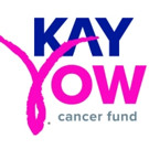 Play4Kay to Feature Ten Top-Ranked Teams On ESPN2 and ESPNU