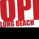 Long Beach Opera and Chicago Opera Theater Co-Commission World Premiere Stewart Copeland Opera