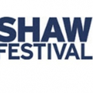Shaw Festival Announces 2016 Appointments to Board of Governors