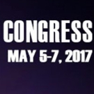 Nashville Dance Congress To Bring World Champion Dancers to Music City, 5/5-7