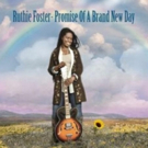 BWW Interview: Ruthie Foster: Playing and Living the Blues