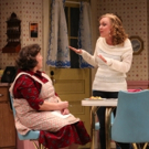 Photo Flash: First Look at Geva Theatre's MIRACLE ON SOUTH DIVISION STREET