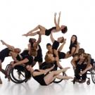 Dancing Wheels Re-Imagines Jim Henson's LABYRINTH at Cain Park