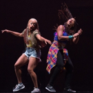 BWW Review: A Powerful Evening with CAMILLE A. BROWN & DANCERS