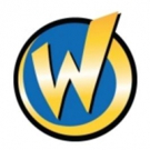 Wizard World Cruise to Embark on Maiden Voyage; Norman Reedus Among Celebs, Artists, Cosplayers on Board