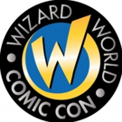 BWW Interviews: Lou Ferrigno & More at 2016 Wizard World ComicCon Chicago!