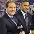 CBS Sports and Turner Sports Announce 2016 NCAA Division I Men's Basketball Championship Commentator Team