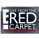 E! Sets SAG AWARDS Live Red Carpet Coverage