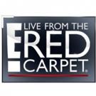 E! Sets SAG AWARDS Live Red Carpet Coverage