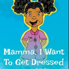S.M.B. Releases MAMMA, I WANT TO GET DRESSED