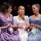 BWW Interview: Kate Hamill's SENSE AND SENSIBILITY Puts a Contemporary Spin on a Classic Story