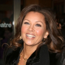 Vanessa Williams to Star in VH1 Drama Series SATAN'S SISTERS