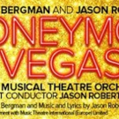Book Now To See Samantha Barks and Arthur Darvill in HONEYMOON IN VEGAS