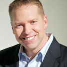 Gary Owen to Perform at The Orleans Showroom, 11/13-14