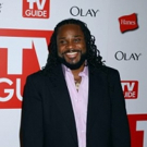 Video: Malcolm-Jamal Warner Questions THE COSBY SHOW's Removal From the Air