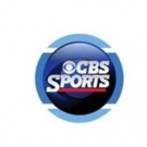CBS Sports Announces Coverage of 2016 NCAA Division I Men's Basketball Championship