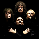 Almost Queen to Rock bergenPAC in April; Tickets on Sale This Friday