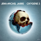 Jean-Michel Jarre to Bring His 'Electronica' World Tour to North America This Spring
