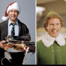 ELF & More Set for Freeform's 25 DAYS OF CHRISTMAS Programming