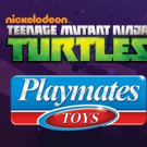 TEENAGE MUTANT NINJA TURTLES 'Come Out of the Shadows' With New Action-Packed Movie Toy Line