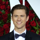Broadway Alum Aaron Tveit to Headline Legal Drama CREATED EQUAL