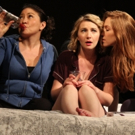 BWW Review: ANTON IN SHOW BUSINESS Playfully Pokes Fun at Life in American Theatre