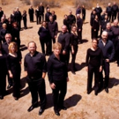 Los Robles Master Chorale Concludes Season With LAURIDSEN & CO, 5/20