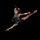 Critically Acclaimed Dance Troupe Bodytraffic Makes Santa Rosa Debut