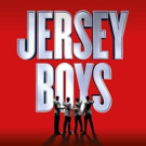 Extra Performance Added to JERSEY BOYS in London