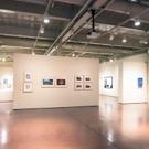 Zimmerli Art Museum Announces2016-2017 Featured Exhibitions