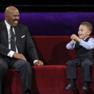 Hit NBC Series LITTLE BIG SHOTS Returns for Season Two, 3/5