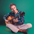 Prism Coffeehouse Presents France's Acoustic Guitar Wiz Pierre Bensusan In Concert