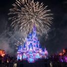 Blockbuster Summer at WALT DISNEY WORLD is a Total Happening