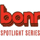Angry Orchard to Team with Bonnaroo Music on BONNAROO SPOTLIGHT SERIES This Fall