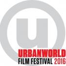 Ava DuVernay &  David Oyelowo Named 20th Anniversary Festival Ambassadors