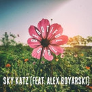 America's Got Talent Season 11 Star Sky Katz Releases Single 'Beautiful Girl'