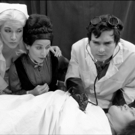 FIRST LOOK: YOUNG FRANKENSTEIN at the Westchester Playhouse opens 11/11