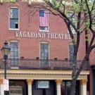 The Vagabond Players Announces 102nd. Season