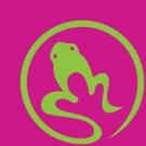 Amphibian Stage Productions Announces its 18th Season